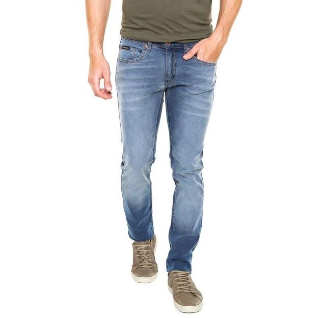 Do Jeans a Chino: 7 Calças Masculinas Para Comprar Online
