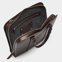 carl-friedrik-briefcase-chocolate-brown-grey