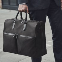 carl-friedrik-holdall-ls-black