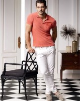 look-masculino-com-polo-ft01