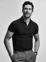 look-masculino-com-polo-ft04