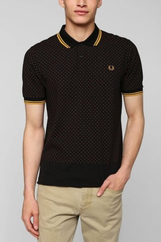 look-masculino-com-polo-ft09