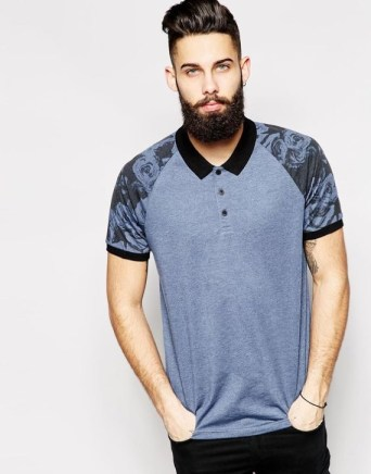 look-masculino-com-polo-ft12