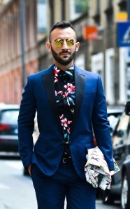 terno-blazer-camisa-floral-galeria-02