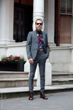 terno-blazer-camisa-floral-galeria-05