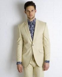 terno-blazer-camisa-floral-galeria-14
