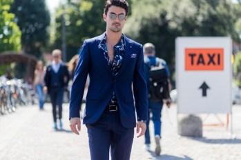 terno-blazer-camisa-floral-galeria-21
