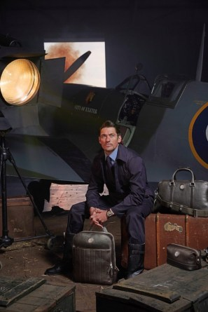aerodrome-by-david-gandy-06