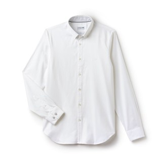 lacoste-camisa-colecao-in-motion-06
