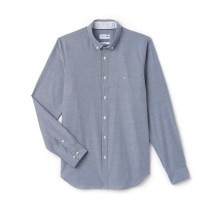 lacoste-camisa-colecao-in-motion-07
