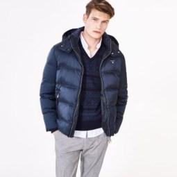 puffer-jacket-galeria-03