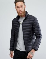 puffer-jacket-galeria-08