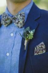 galeria-fotos-camisas-azuis-08