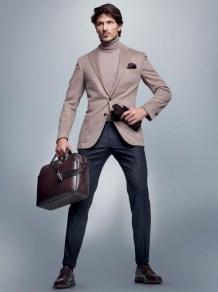 look-masculino-inverno-mistura1