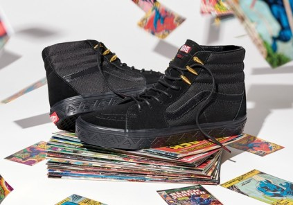 marvel-vans-black-panther