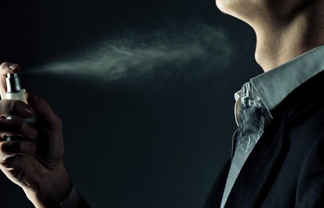 Perfumes Masculinos: Quais São as Notas Mais Adequadas Para o Inverno?