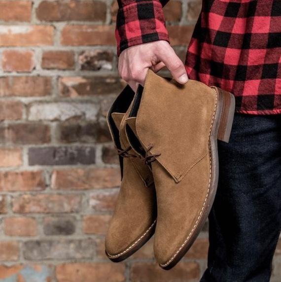 8 Peças Para Estar Confortável no Inverno Sem Perder o Estilo