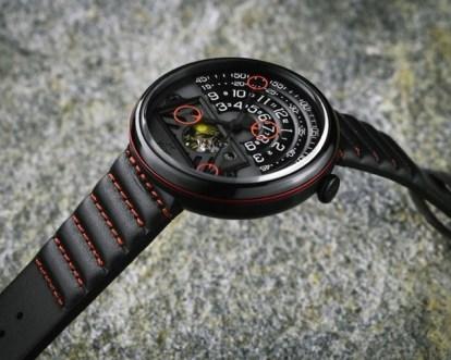 halograph-II-relógio-kickstarter-02