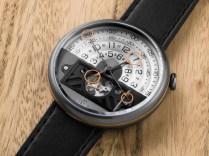 halograph-II-relógio-kickstarter-06