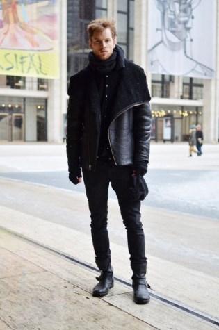 shearling-coat-look-casaco-14