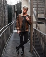 shearling-jackets-look-jaqueta-07
