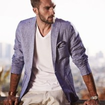 look-blazer-camiseta-gola-v-03