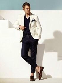 look-blazer-camiseta-gola-v-08
