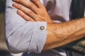 sleeve-clips-masculino-galeria-10