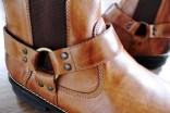 bota-harness-masculina-sandro-moscoloni-03