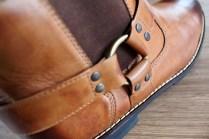 bota-harness-masculina-sandro-moscoloni-06