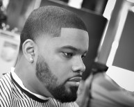 cortes-cabelo-masculinos-2019-04
