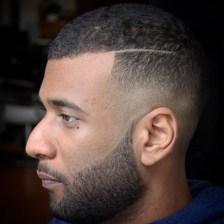 cortes-cabelo-masculinos-2019-09