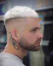 cortes-cabelo-masculinos-2019-10