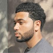 cortes-cabelo-masculinos-2019-15
