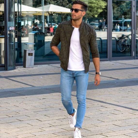 c9f5d16be7 23 Tendências do Verão 2019 na Moda Masculina - Canal Masculino