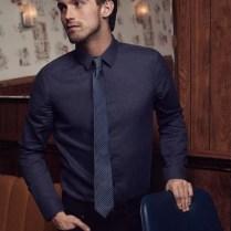 camisa-gravata-trabalho-galeria-01