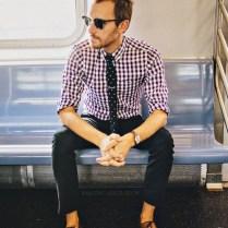 camisa-gravata-trabalho-galeria-02