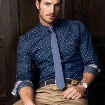 camisa-gravata-trabalho-galeria-03