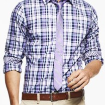 camisa-gravata-trabalho-galeria-05
