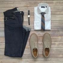 camisa-gravata-trabalho-galeria-06