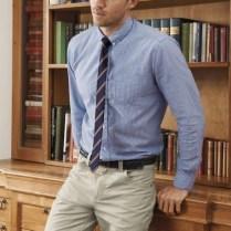 camisa-gravata-trabalho-galeria-09