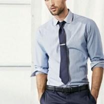 camisa-gravata-trabalho-galeria-10