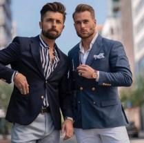 camisa-masculina-listras-largas-gal16