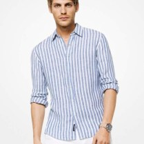 camisa-masculina-listras-largas-gal24