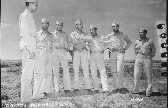 Calça chino masculina - história e evolução