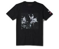 sex-pistols-doc-martens-camiseta-03