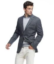 blazer-cinza-masculino-galeria-04