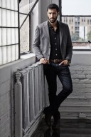 blazer-cinza-masculino-galeria-08