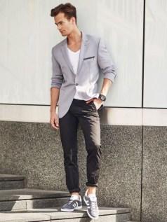 blazer-cinza-masculino-galeria-16