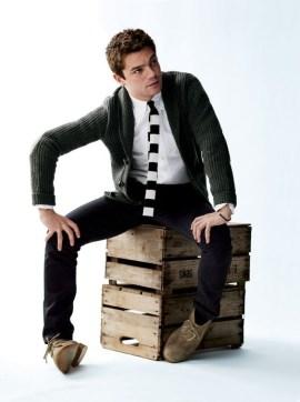 gravata-trico-look-masculino-galeria-ft08
